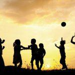 PLENÀRIA Interxarxes 26 de maig. La infància al segle XXI (II) : Pares, mares, mestres, educadors: interlocutors vàlids per a la infància?