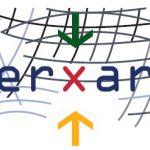 Inscriu-te al XIIIè Fòrum d'Interxarxes – Diputació de Barcelona