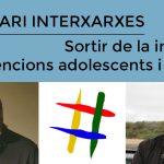 Dues mirades sobre les invencions adolescents i les xarxes