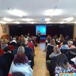 Seminari Interxarxes del febrer 2019